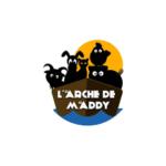 Arche de Maddy