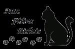 Aux Felins Rislois