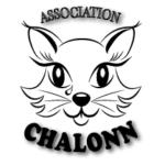 Chalonn