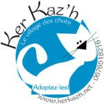 Ker Kazh