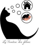 La Taniere des Felins