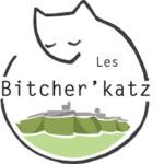 Les BitcherKatz