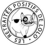 LES RETRAITES POSITIFS DE LOLO