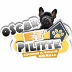 Oscar et Pilitte