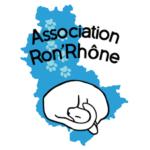 Ron rhone