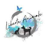 Liberté Animale