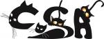 Chats Sauvés à l'Adoption