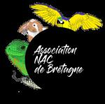 NAC DE BRETAGNE